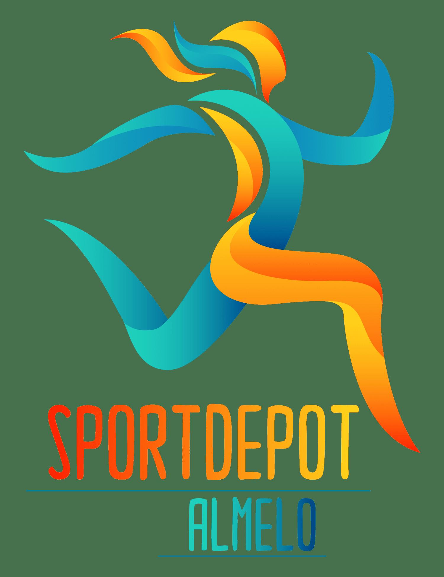 Sportdepot Almelo
